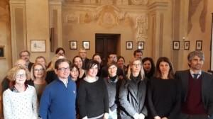 Bando Insieme Fondazione Pizzarotti