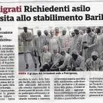 articolovisitabarilla_gazzettaparma